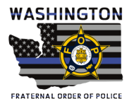 Washington State FOP